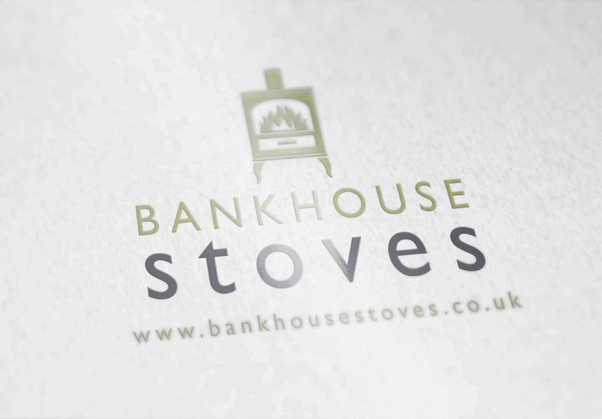 Bankhouse Branding 1