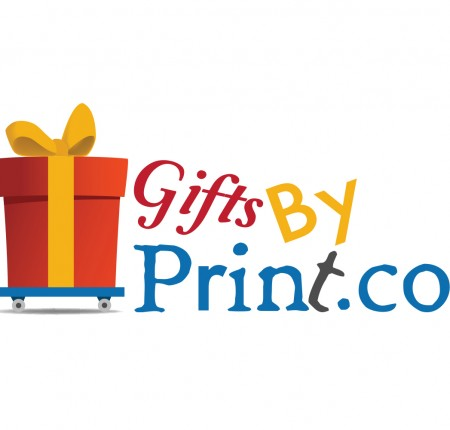Gifts By Print
