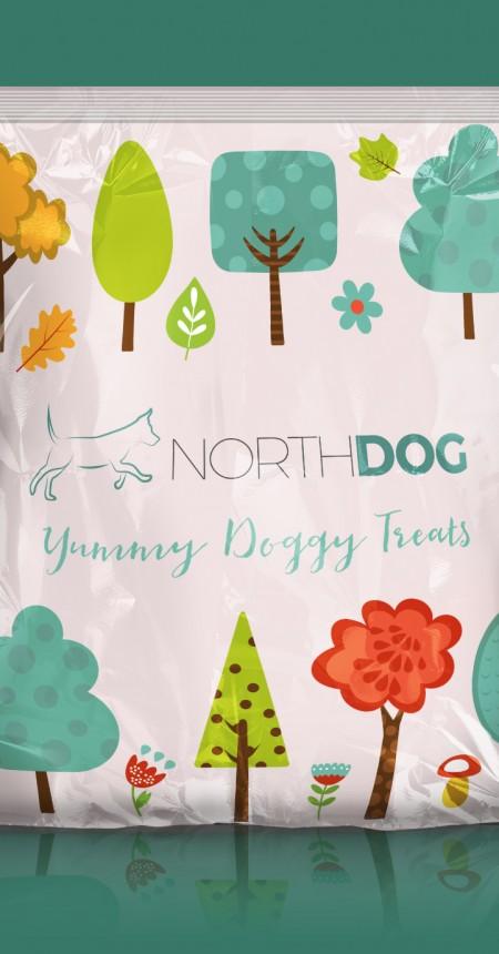 North Dog