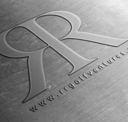 RR Golf Ventures