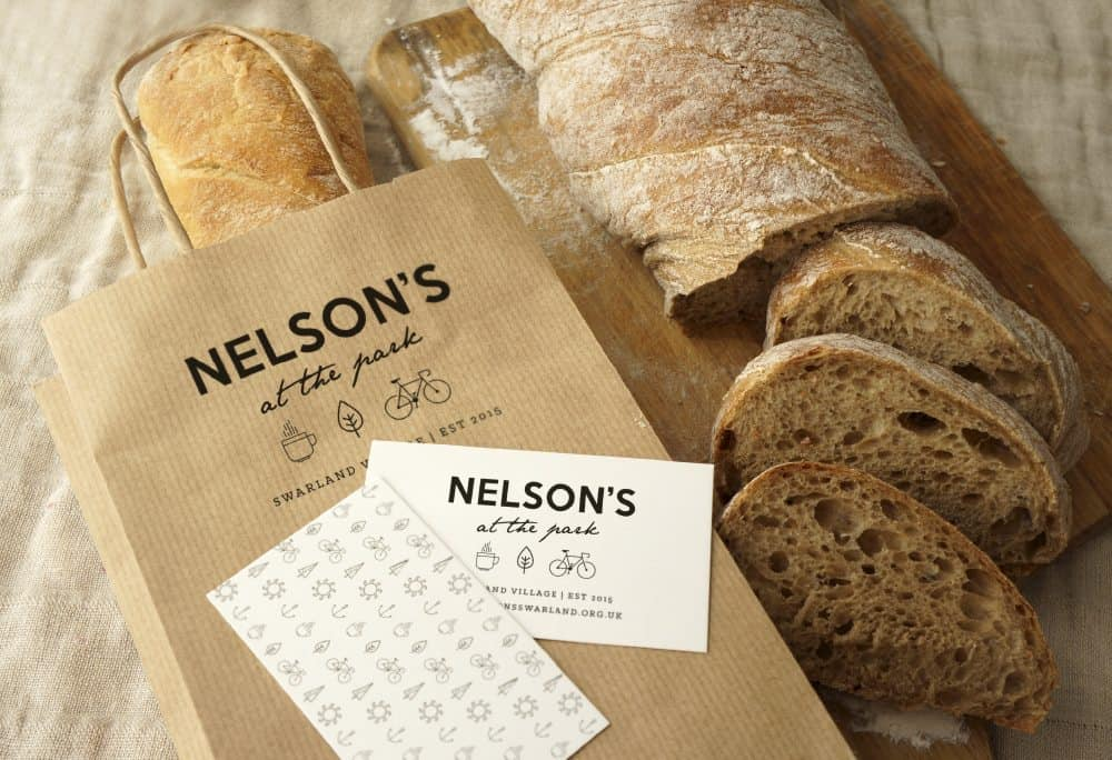Nelsons10