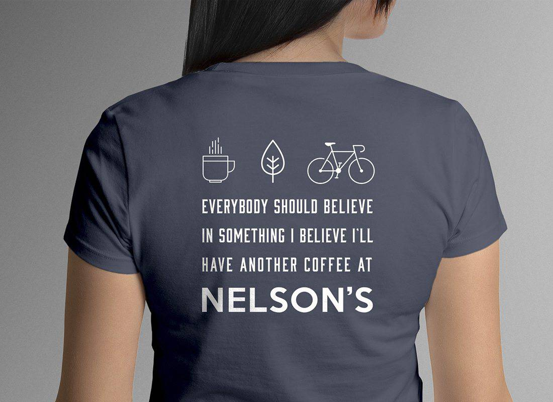 Nelsons9