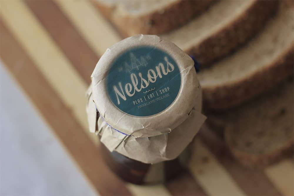 Nelsons2