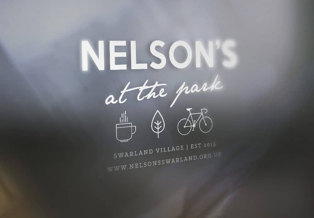Nelsons4