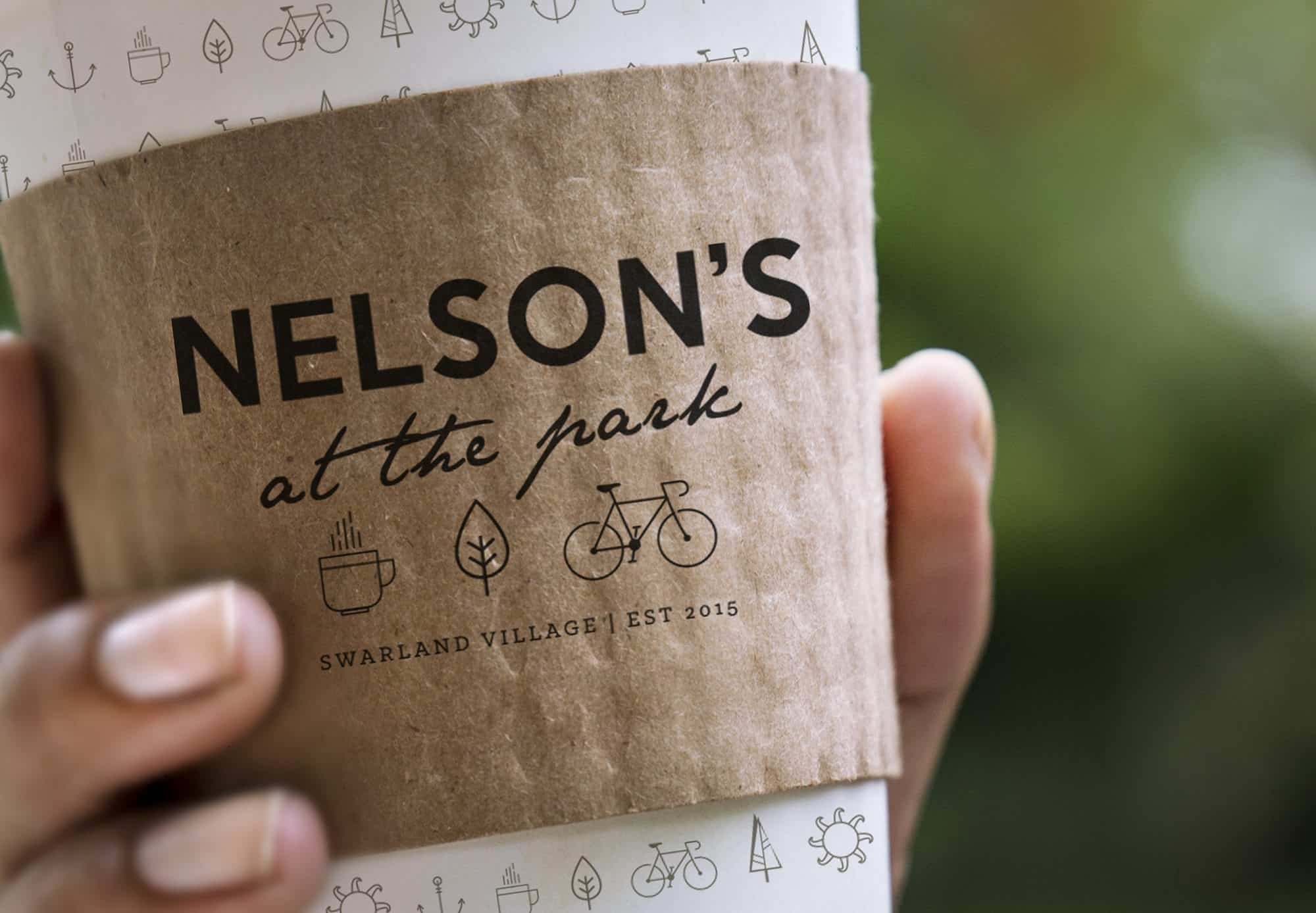 Nelsons8