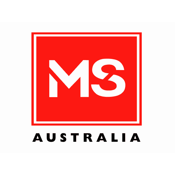 palin logo