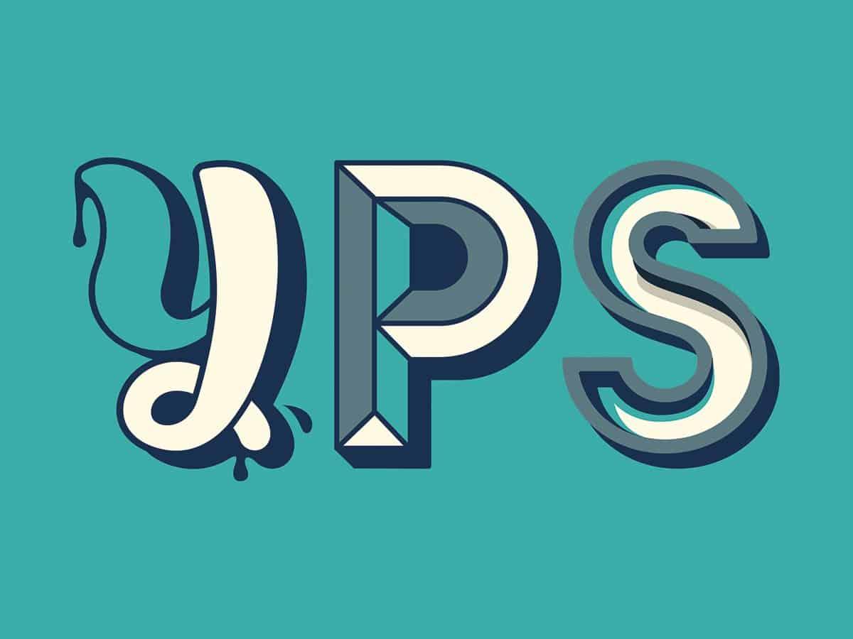 yps9 1